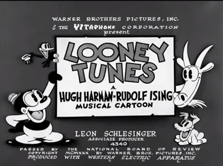Image 1930 Looney Tunes Png Logopedia Fandom Powered