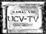 TV+ (Chile)