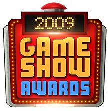 220px-2009GameShowAwards