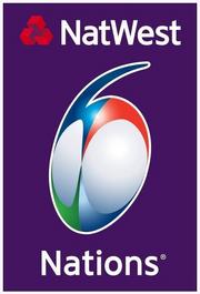 408px-Logo Tournoi des Six Nations 2018