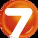 7ТV 4