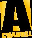 File:A-Channel (original).png