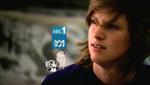 ABC1 ident 2008 13