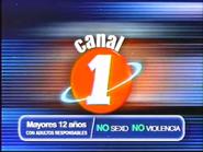Adv canal uno 2009 2