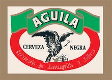 Aguila1960