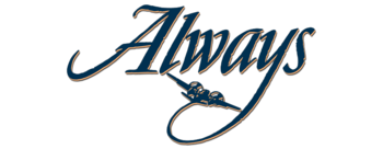 Always-movie-logo