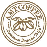 Amtcoffee00s