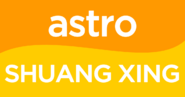Astro Shuang Xing Romanised 2D