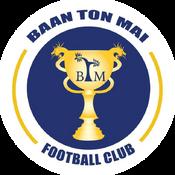 Baan Ton Mai FC 2018