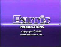 Barris1988a