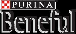Beneful logo