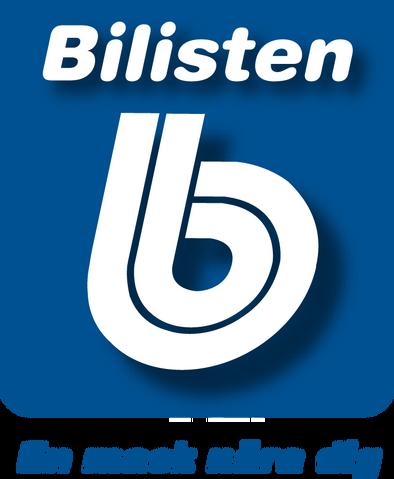 File:Bilisten logo new.png
