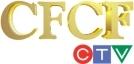 CFCF-TV 2002