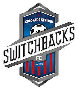 CS Switchbacks FC