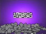 CartoonNetwork-Powerhouse-050