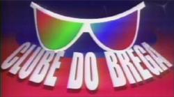 Clube do Brega - 2004