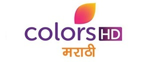 Colors Marathi HD