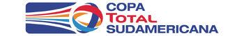 Copa Total Sudamericana