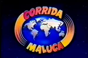 Corridamaluca-350x230