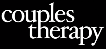 Couples Therapy TV logo