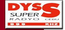 DYSS 999