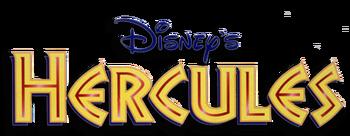 Disneys-Hercules-TV-logo