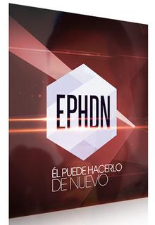 EPHDNcurrent