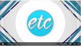 ETC2014wbv