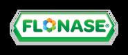FLONASE Logo NoDescriptr cmy2