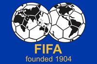 Fifa logo 1977 alt