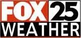 Fox25wethrlogo