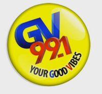 GV99.1LOGO