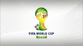 Globocopa2014 logo vinheta