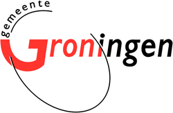 Groningen (municipality)