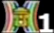 HanoiTV1 2008-2015