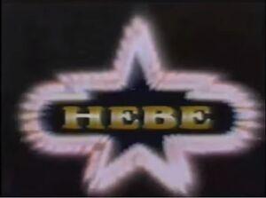Hebe (1989)
