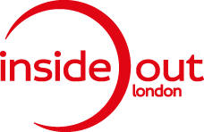 Inside Out 2014 London