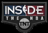 Insidethenba-0