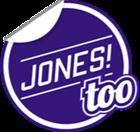 JonesToo