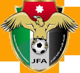 Jordan FA