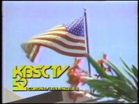 Kbsc1977