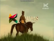 Kompas TV 2011-201... horse version