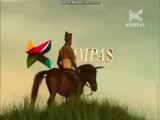 Kompas TV/Other