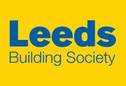 Leedslogo2005