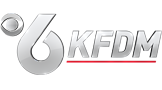 Logo-6-kfdm