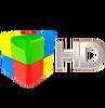 Logo-America-2HD