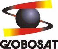 Logo-globosat (1)