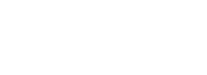 Logo VTC13 from 2016 to 2017