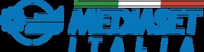 Logo tv tln mediaset