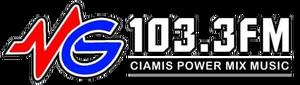 MG FM